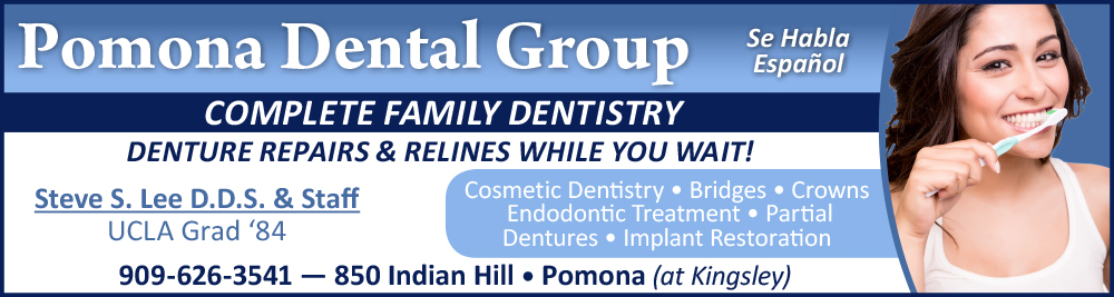 pomona dental ad1.jpg