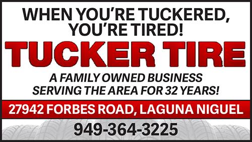 tucker tire ad.jpg