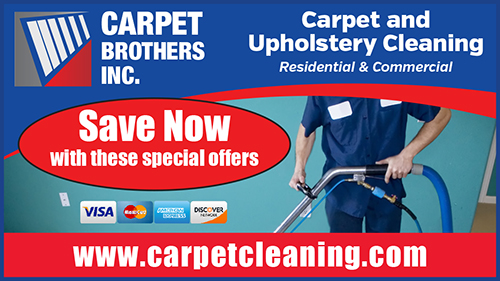carpet ad.jpg