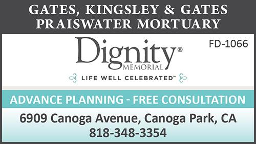 gates dignity ad.jpg