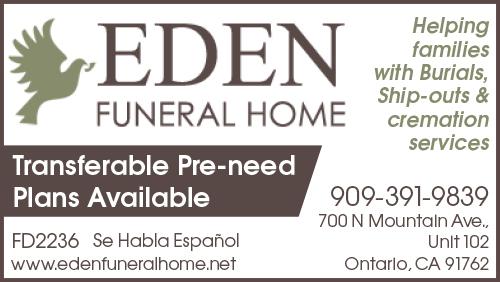 eden funeral home1.jpg