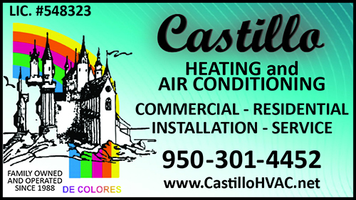 castillo heating1.jpg