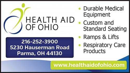 health aid pic2.jpg