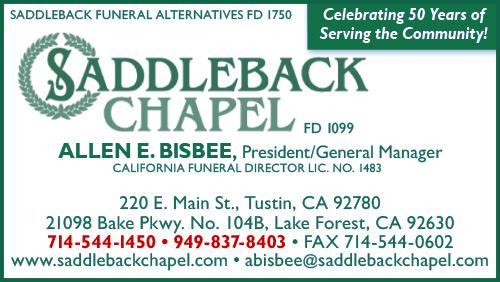 saddleback1.jpg