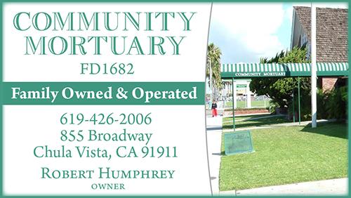 community mortuary1.jpg