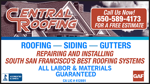 central roofing ad1.jpg
