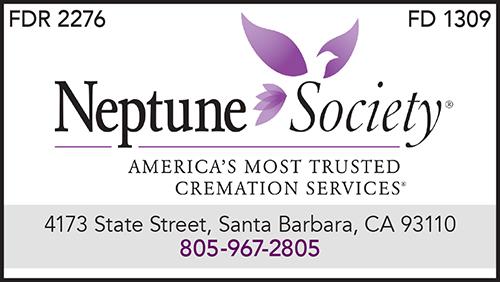 neptune society ad.jpg