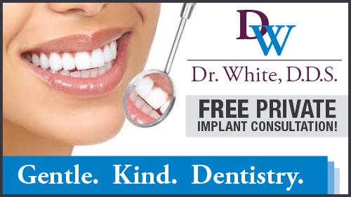 dentist sample ad.jpg