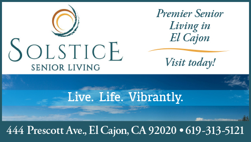 solstice senior living web.jpg