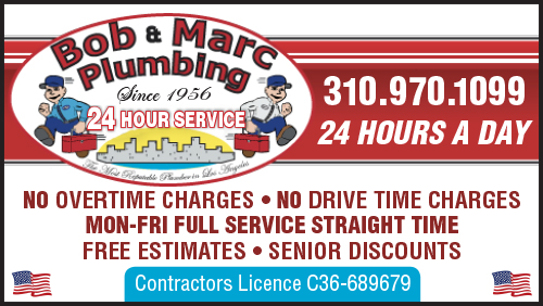 bob marc plumbing web ad1.jpg