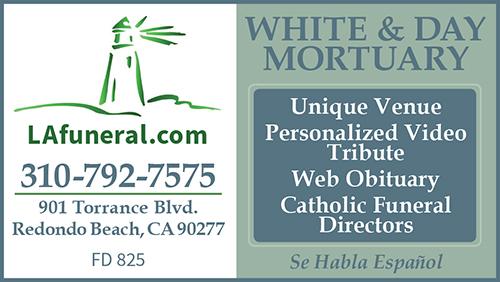 white day mortuary web ad1.jpg