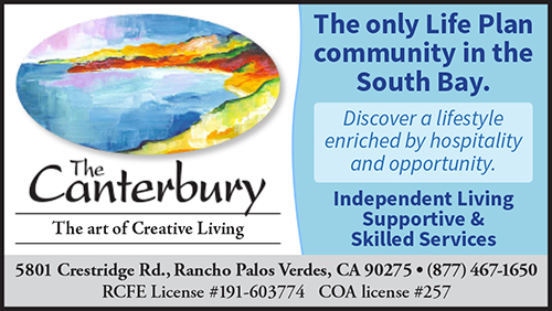 canterbury web ad1.jpg