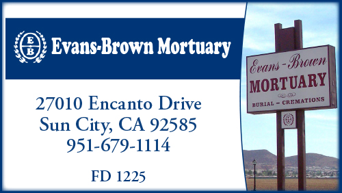 evans brown mortuary web ad1.jpg