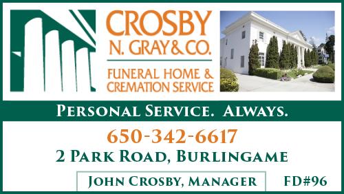 crosby web ad1.jpg
