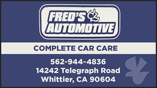 fred auto web ad1.jpg