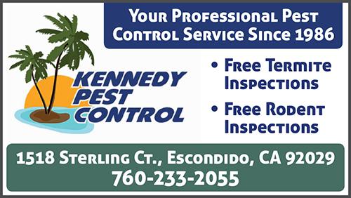 kennedy pest web ad1.jpg