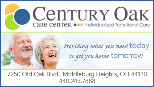 century oak ad.jpg