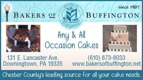 bakers web ad1.jpg