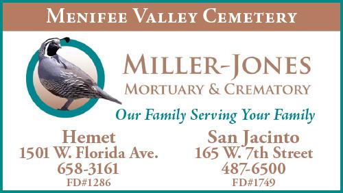 miller jones web ad2.jpg