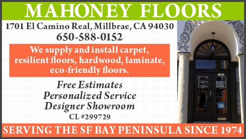 mahoney floor web ad1.jpg