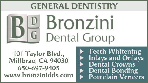 bronzini dental web ad2.jpg