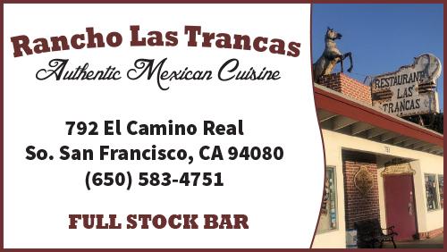 rancho las trancas web ad1.jpg