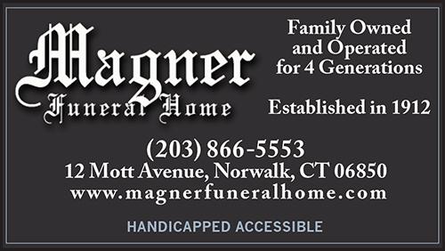 magner web ad1.jpg
