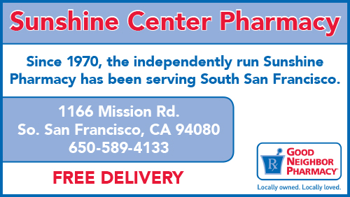sunshine center pharm web ad1.jpg
