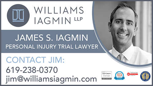 james iagmin web ad1.jpg
