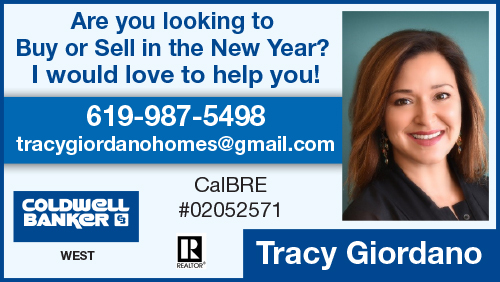tracy giordano web ad2.jpeg