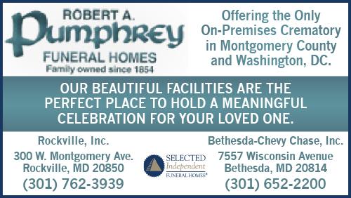 robert pumphrey web ad1.jpg