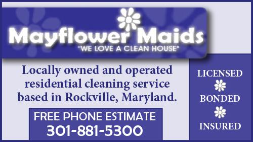 mayflower maids web ad1.jpg