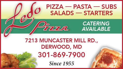led pizza web ad1.jpg