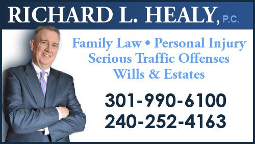 richard healy web ad1.jpg