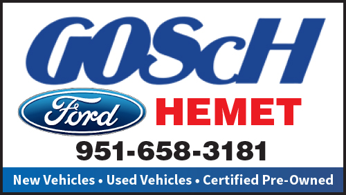 gosch_ford_webversion_1.jpg
