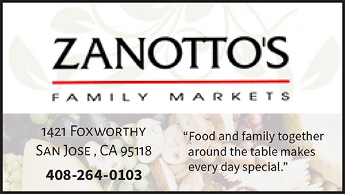 Zanottos Willow Glen Market web ad1.jpg