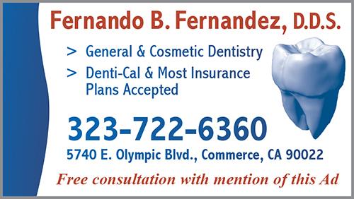 FernandoFernandez_WebVersion_1.jpg