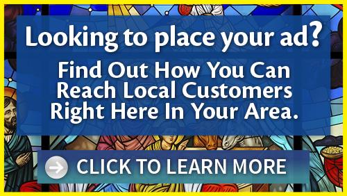 LookingToPlaceAd_WebVersion_1.jpg