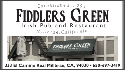 FiddlersGreenIrishPub_WebVersion_1.jpg