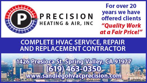 precision heating3.jpg