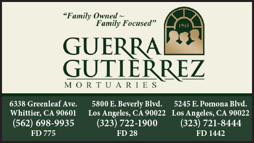GuerraGutierrez_WebVersion.jpg