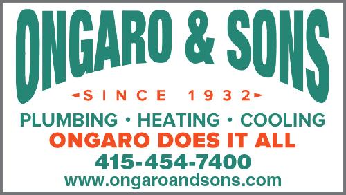 ongaro sons web ad1.jpg