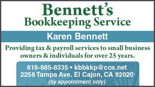 BennetsBookkeeping_WebVersion_1.jpg