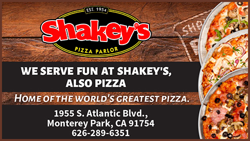 Shakeys_WebVersion.jpg