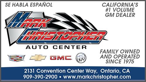 MarkChristopherAutoCenter_WebVersion_1.jpg
