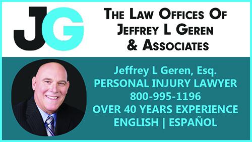JeffreyGreen_Attorney.jpg