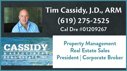 Cassidy&Associates_TimCassidy.jpg
