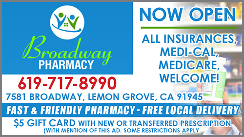 BroadwayPharmacy_WebVersion_1.jpg