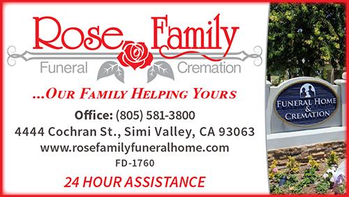 rose family ad1.jpg