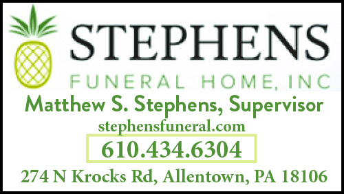 StephensFuneralHome.jpg